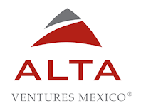 Alta Ventures Mexico: Mexico Venture Capital Firm