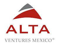 Alta Ventures Mexico: Mexico Venture