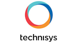 technisys-logo