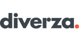 diverza_mexico_logo