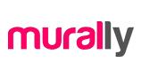 murally-logo