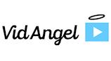 vidangel_logo