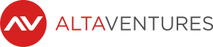 Alta Ventures Mexico: Mexico Venture Capital Firm